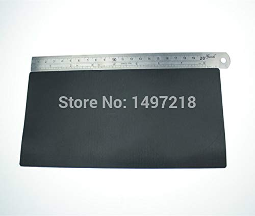 For 3m Furniture Non Slip pad for 3m SlipResistant Silica Gel pad Table mat Bed Pads Quiet pad Cutting mat at Random