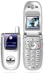 TOOLS BAIXAR V220 PHONE MOBILE