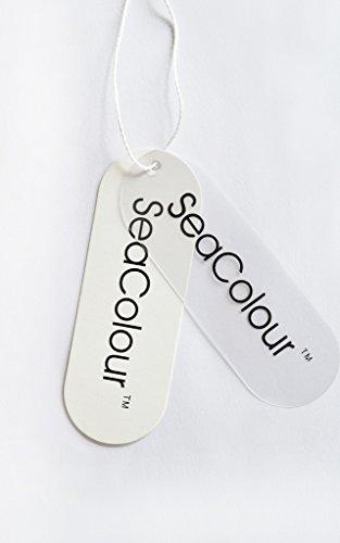 SeaColour - Conjunto - para mujer NO5
