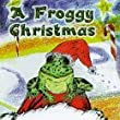 A Froggy Christmas