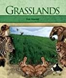 Grasslands, Fran Howard, 1596797789