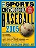 The Sports Encyclopedia, David S. Neft and Michael L. Neft, 0312337868
