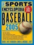 The Sports Encyclopedia: Baseball 2005 (Sports Encyclopedia Baseball)