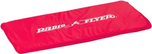 Radio Flyer Wagon Bed Pad