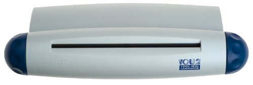 YOU2 Cool Seal Laminator (Laminator Compact)