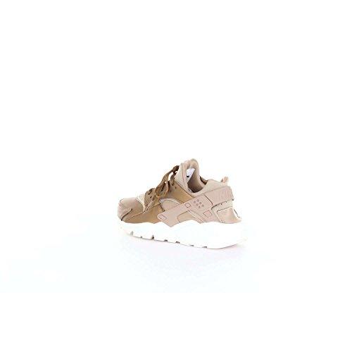 Da Prm Verde Nike Huarache Air Txt Donna Scarpe Oliva Run Ginnastica fRwY1qR