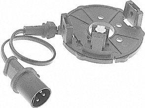 Borg Warner ME60 Distributor Pick-Up Assembly