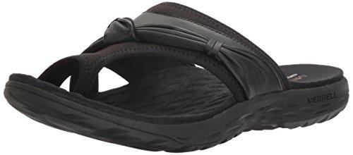 merrell-womens-vesper-thong-sandal-black-9-m-us