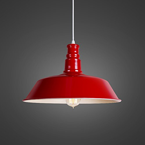 Pendant Light Covers Kitchen in Florida - 5