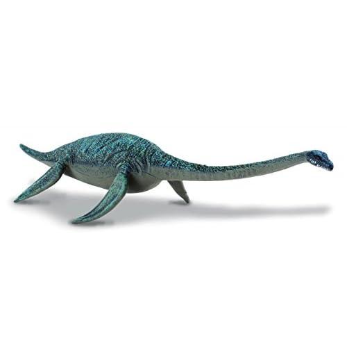 Collecta 3388139 - Figurine - Dinosaure - Préhistoire - Hydrotheosaure