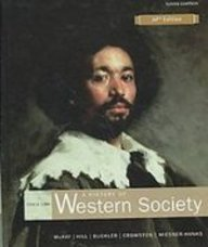 Download A History of Western Society Since 1300 9e Advanced Placement Edition PDF