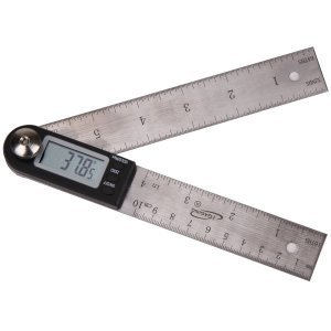 Digital Angle Protractor - 2
