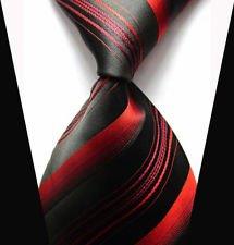 Mlb Woven Mens Tie - 9