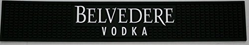 belvedere-vodka-professional-series-bar-mat