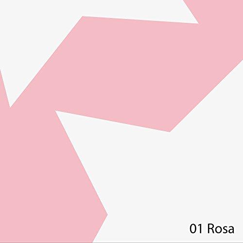 Bebelindo Talega Impermeable Modelo 98 beig Rosa
