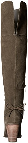 Mediterranean Boot Women's Simpson Jessica Cassina Tall qFgnAP