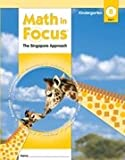 Math in Focus, GREAT SOURCE, 0669016357