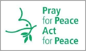 NEOPlex-3-x-5-Pray-For-Peace-Religious-Flag-by-NEOPlex