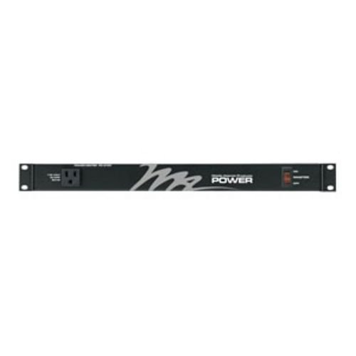 Middle Atlantic PD-915R Rack Power Distribution Panel (Discontinued by (Rackmount Power Distribution Center)