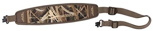 ALPS OutdoorZ Delta Waterfowl Gun Sling, Mossy Oak Blades