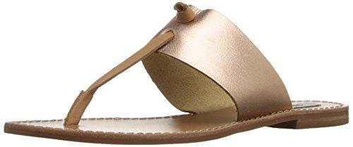 steve-madden-womens-olivia-flat-sandal-rose-gold-8-m-us