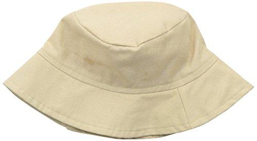 (Flap Happy Children Unisex Bucket Hat UPF 50+, Highest Certified UV Sun Protection, Azo-free dye)