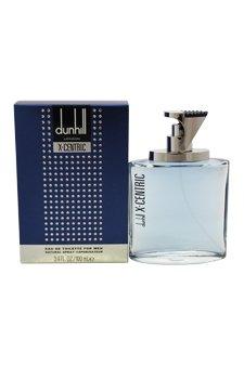 alfred-dunhill-london-x-centric-eau-de-toilette-spray-34-ounce