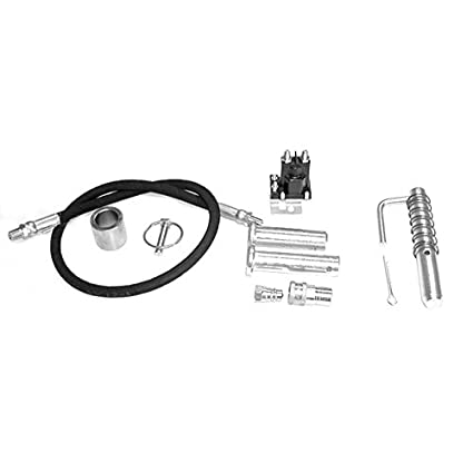 Amazon com: Discount Starter and Alternator Replacement Parts