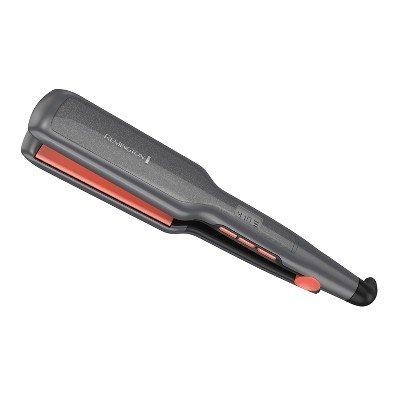 Remington 1 3/4 Flat Iron With Anti-Static Technology - Gray