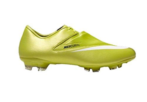 Nike Mecurial Glide Fg Cactus Grootte 6 Cactus