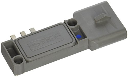 Best Electronic Engine Control Relays