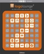 logolounge-ii-die-2000-besten-logos-aus-aller-welt