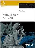 Notre-Dame de Paris. Con espansione online. Con CD Audio