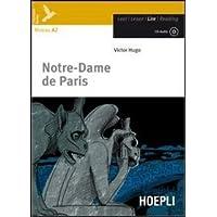 Notre-Dame de Paris. Con CD Audio. Con espansione online
