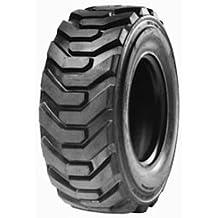 12X16.5 Skid Steer Tires 10 Ply Galaxy Beefy Baby II R-4 X-Wall
