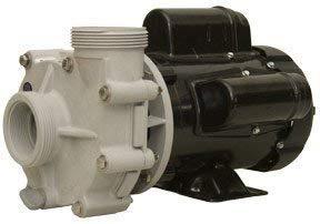 (Sequence 5800SEQ21 External Pond Pump (5800 Max GPH))
