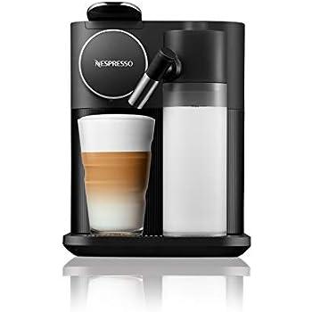 Amazon.com: Breville Creatista Plus - Máquina de café y café ...