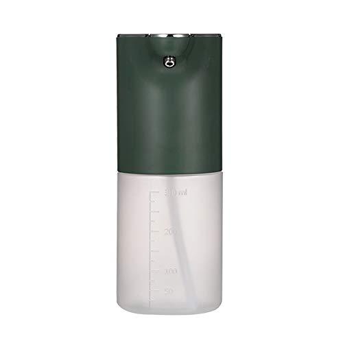 Handzeep-dispenser Automatische zeepdispenser USB Opladen Induction Foam Soap Dispenser Hand Wasmachine Badkamer Hand…