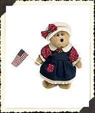 Boyds Bears Bailey 9199-17 from Boyds Bears