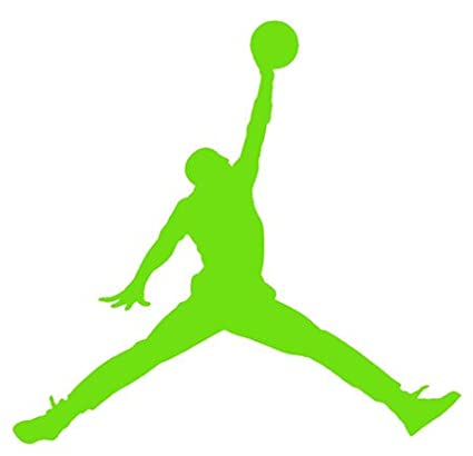 the latest 50495 4ad86 Image Unavailable. Image not available for. Color  Air Jordan Nike ...
