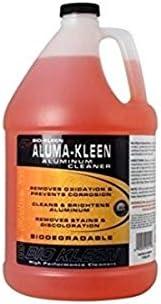 Bio-Kleen M00109 'Aluma Kleen' Aluminum Cleaner -