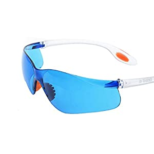 CUSHAPE ASG800045C2 Fashion PC Lens Refinement Sunglasses,PC Frames Non-Polarizer