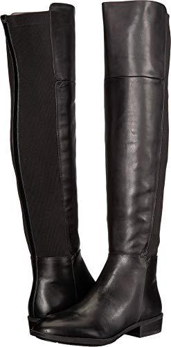 Sam Edelman Women's Pam Boots, Black, 8.5 M US