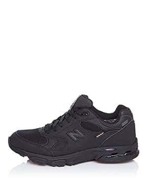 New Balance Zapatillas Running 880G Negro EU 39