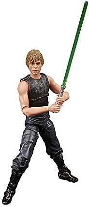Figura Star Wars BL Baseball - F3006 - Hasbro