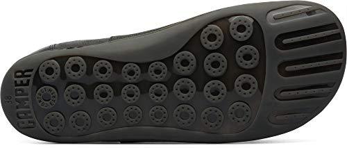 001 K400295 Camper Peu Zapatos Mujer Casual EwzwOqxT