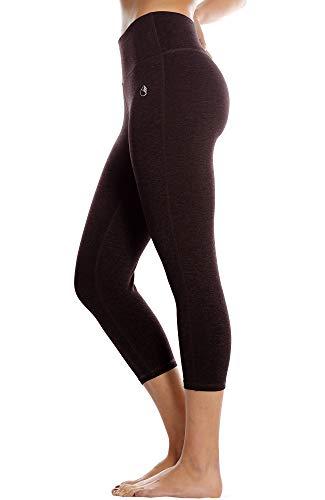 Buy yoga pants for hot yoga