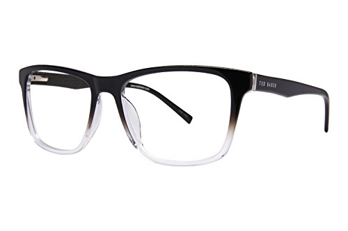 Ted Baker B891 Mens Eyeglass Frames - Black ()