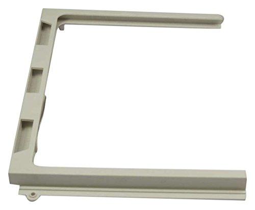 Haier AC-2950-126 Left Frame