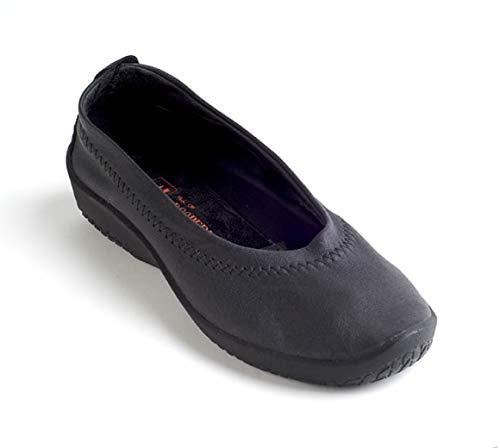 Arcopedico L2 Shoes Black 5.5-6 M US